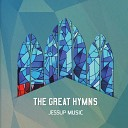 Jessup Music - Great Is Thy Faithfulness