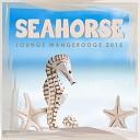 Seahorse Lounge Wangerooge 201