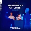 Sunnery James Ryan Marciano Leon Benesty - Love Dance And Feel Mixed