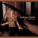 JoAnn Funk - Music of the Night