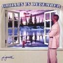 J Gulli - A Tribute To Q