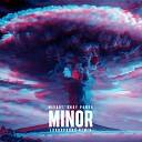 Miyagi Andy Panda - Minor LarryParry Extanded Remix