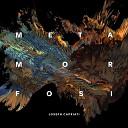 Joseph Capriati - Psychic Journey
