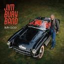 Jim Bury Band - On My Own