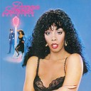 Donna Summer - She Works Hard For The Money (Special Long Version)