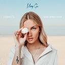 Mary Gu - Нежность Denis Bravo Radio Edit