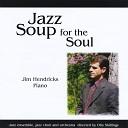 Jim Hendricks - Great Is Thy Faithfulness
