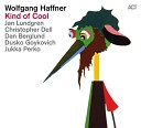 Wolfgang Haffner - So What