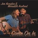 Jim Kweskin Meredith Axelrod - Blue Skies