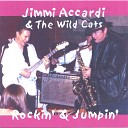 Jimmi Accardi - I m Goin Crazy for You Baby