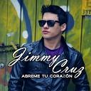 Jimmy Cruz - breme Tu Coraz n