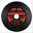 Jimmy Maddox feat Dennis Maddox Bobby Hanson - Bloomingdale feat Dennis Maddox Bobby Hanson