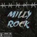 FLP Easy Luks OG - Milly Rock