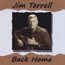 Jim Terrell - Next Plane To Memphis