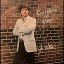 Jim Wellborn - In the Garden