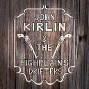 John Kirlin and The Highplains Drifters - As the Gun Smoke Clears
