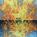 NGC - I Got a Power
