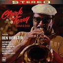Clark Terry Sextet & Octet (feat. Ben Webster, Ray Bryant, Seldo...