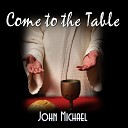 John Michael - The Call