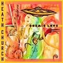 Heath Church - Echoes of You