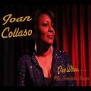Joan Collaso - Lover Man