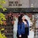 Joanie Rich - East Side