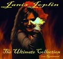Janis Joplin - Summertime Take 1