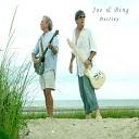 Joe and Bing - On My Own