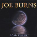 JOE BURNS - 1970