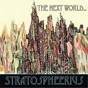 Stratospheerius - Gods