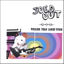 Joed Out - Glorious