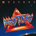 Mystery - One Way To Rock