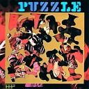 Puzzle - Скрин души(dom!No prod.) (zaycev.net)