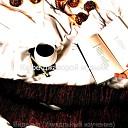 Кафе джазовой музыки - Самолет