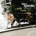 The World We Knew : The Bert Kaempfert Album