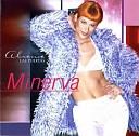 Minerva - breme las Puertas