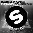 Pyramids ft. Sanjin (Giocatori Remix)
