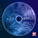 Furkan Sert - Turkey Original Mix