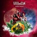 Coco de Oy feat Alessandra Le o - Coco de Princesa