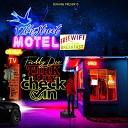 Freddy Dee - Stack It