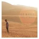 Joe Manuel - Great Is Thy Faithfulness