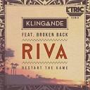 Klingande - Riva (L'tric Remix)