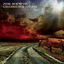 Joe Newtz - Superstition