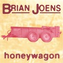 Brian Joens - The Red House