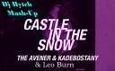 Kadebostany - Castle In The Snow (Leo Burn Remix)