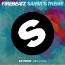 Firebeatz - Wonderful