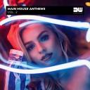 Slav Father - Movin Body Radio Mix