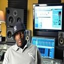 Nelly Feat Christina Aguilera - Tilt Ya Head Back Soul Plane Soundtrack