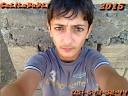 DJ Adil Pro whatsapp 905343522302 - Tural Seda Ft Murad Elizade Bomba Vezyet 2015