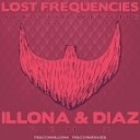 Lost Frequencies - Are You With Me (Illona & Diaz Remix)